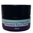 Essential Eye Cream 30ml